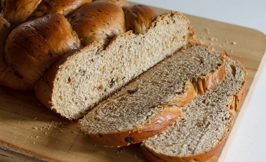 whole_wheat_challah_bread