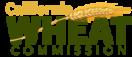 California Wheat Commission