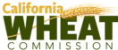 California Wheat Commission